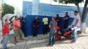 Assista: Sindguarda-AL se reúne com GM's de Traipú para tratar sobre melhorias voltadas à categoria