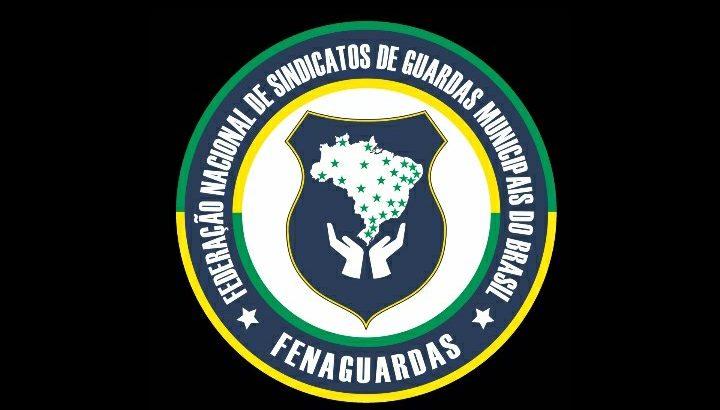 FENAGUARDAS pede apoio a deputados para inclusão dos GM's no Art. 144 da CF, através de PEC