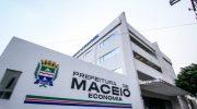Prefeitura paga salário e 13° de aniversariantes de março e abril nesta sexta-feira