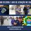 GMM comemora um ano de atuação no Serviço Indenizado de Adesão Voluntária (SIAV)
