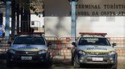 Prefeito de Mariana sanciona Projeto de Lei de armamento da Guarda Municipal