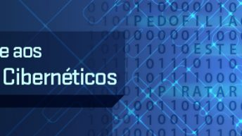 Projeto autoriza uso de fundo de segurança para treinar agentes no combate a crimes cibernéticos