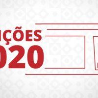 Veja quem são os Guardas Civis Municipais de Alagoas eleitos nas eleições 2020