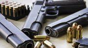 Projeto susta norma que dispensa comprovação documental para portar arma de fogo