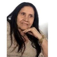 Sindguarda lamenta morte da mãe do senador Renan Calheiros (MDB)