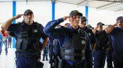 Após votação, STF decide que GMs têm direito ao porte de arma em todo o Brasil