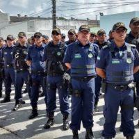 Prefeitura de Campo Alegre abre concurso com 40 vagas para Guarda Municipal