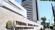 Acórdão autoriza que guardas municipais atuem na segurança institucional do TRF5