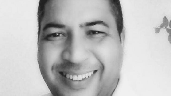 Sindguarda-AL lamenta morte de GM de Maceió