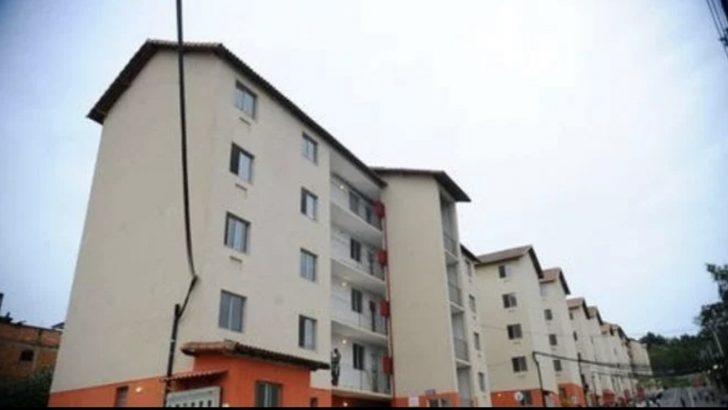 Fenaguardas cobra esclarecimentos do Ministério da Justiça sobre programa habitacional para forças policiais
