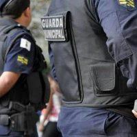Instrução Normativa da PF amplia espécies das armas, acrescentando as automáticas na formação dos guardas municipais