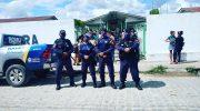 Guarda Municipal de União dos Palmares avança no combate à criminalidade com o Disque-Guarda