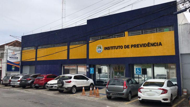 Guardas de Maceió que tiveram horas extras tributadas pelo IPREV devem procurar o Sindguarda