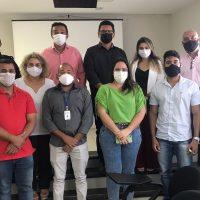Guarda Municipal vai intensificar combate à exploração sexual de mulheres em Maceió