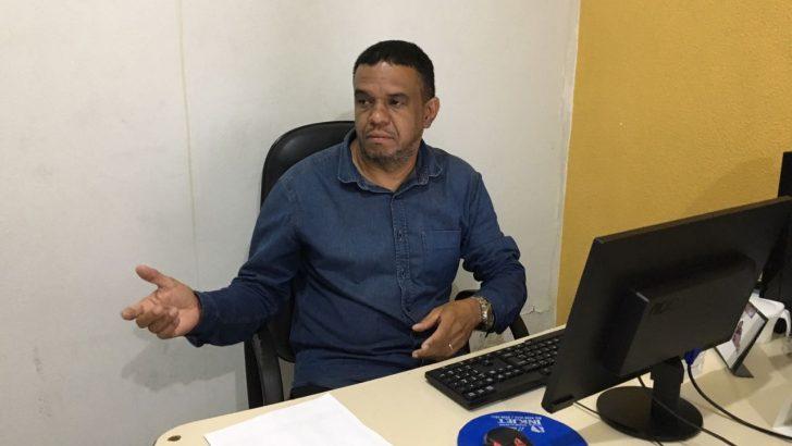 Sindguarda denuncia contratações irregulares em Capela