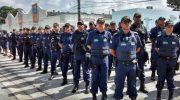 Prefeitura de Maceió divulga lista com guardas que tiveram nova progressão por mérito