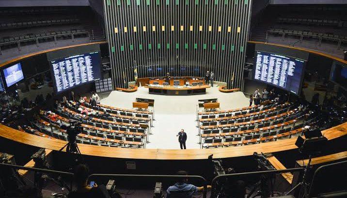 Comissão vai debater reforma administrativa no âmbito dos órgãos de segurança