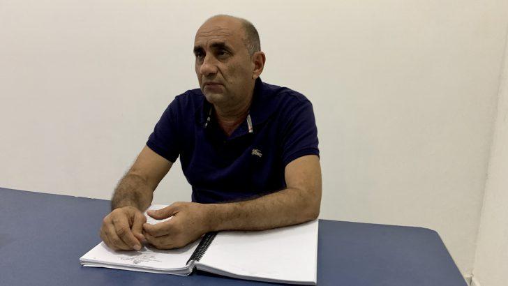 Sindguarda-AL solicita audiência com Alexandre Ayres para tratar da vacinação dos GMs do interior