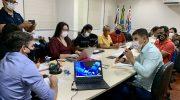 Câmara vai convidar secretários de Gestão e Economia para apresentar números da folha de pagamento de Maceió