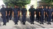 Vitória: Guardas municipais de São José da Tapera conseguem adicional do risco de vida
