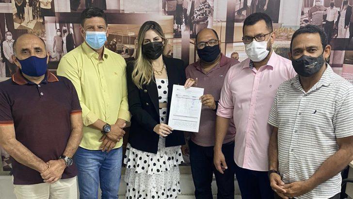 Guardas municipais de Maceió filiados ao Sindguarda receberão progressões de forma antecipada