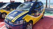 Guarda Municipal realiza diversas operações integradas em Maceió